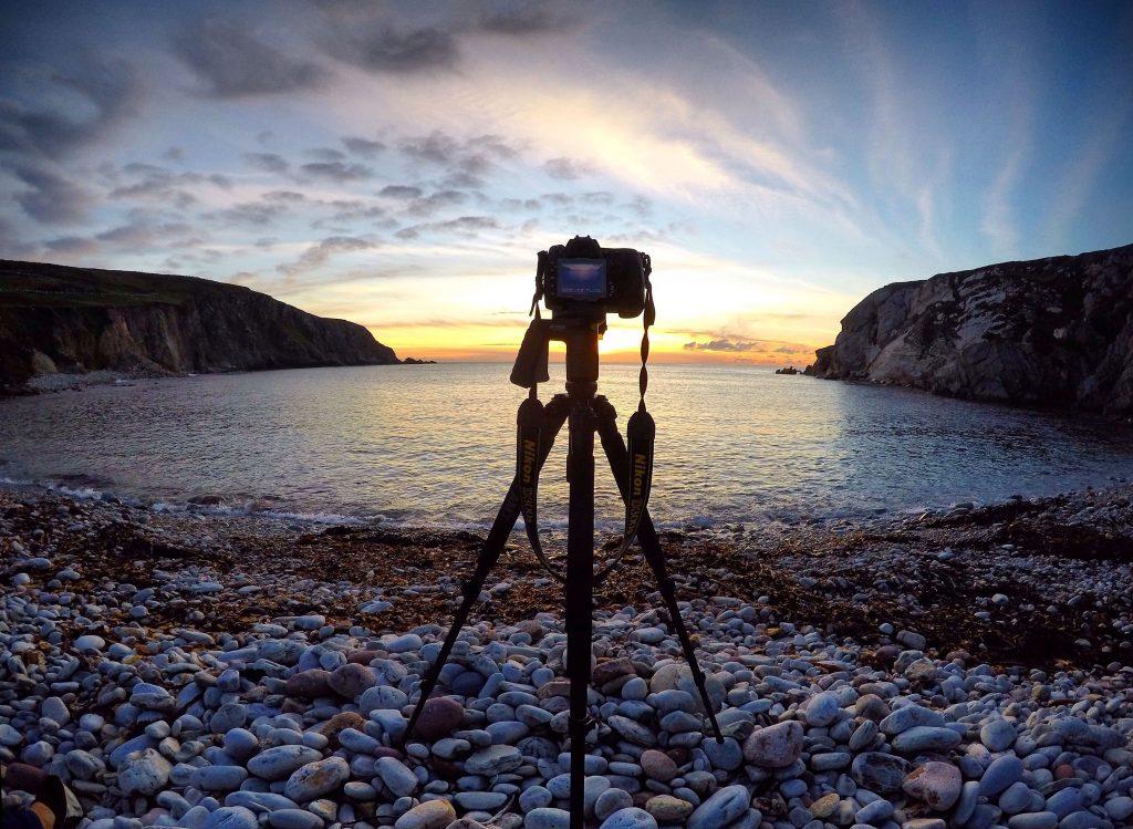 Fiona Madden Photography