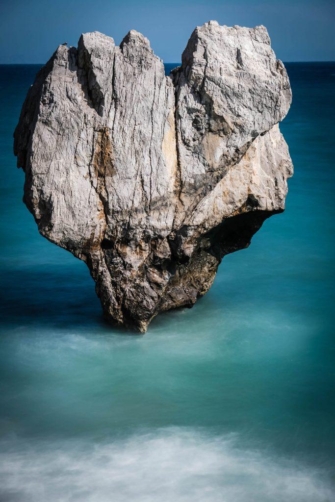 previlli-beach-crete-greece-landscape-ocean-fujifilm
