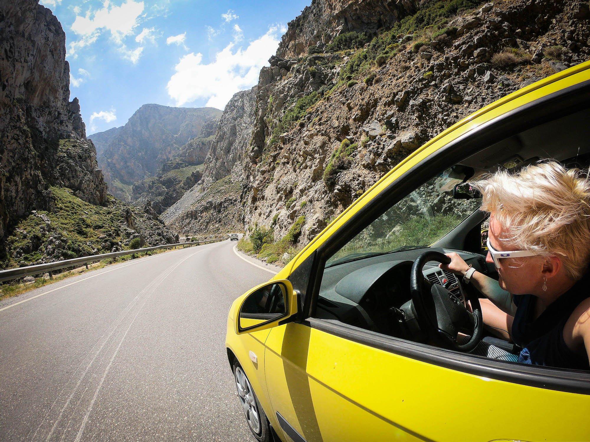 Crete-Road-Mountains-Gopro