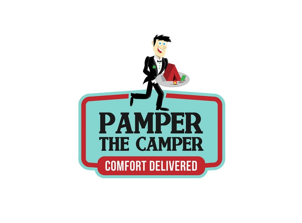 Pamper the Camper