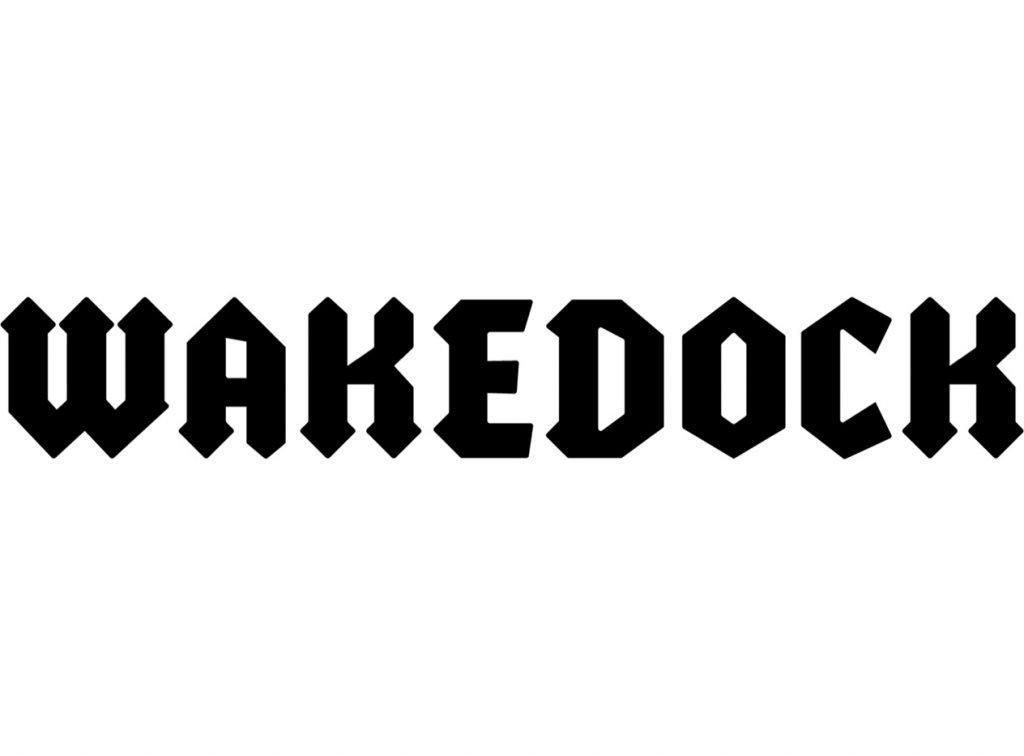 Wake Dock