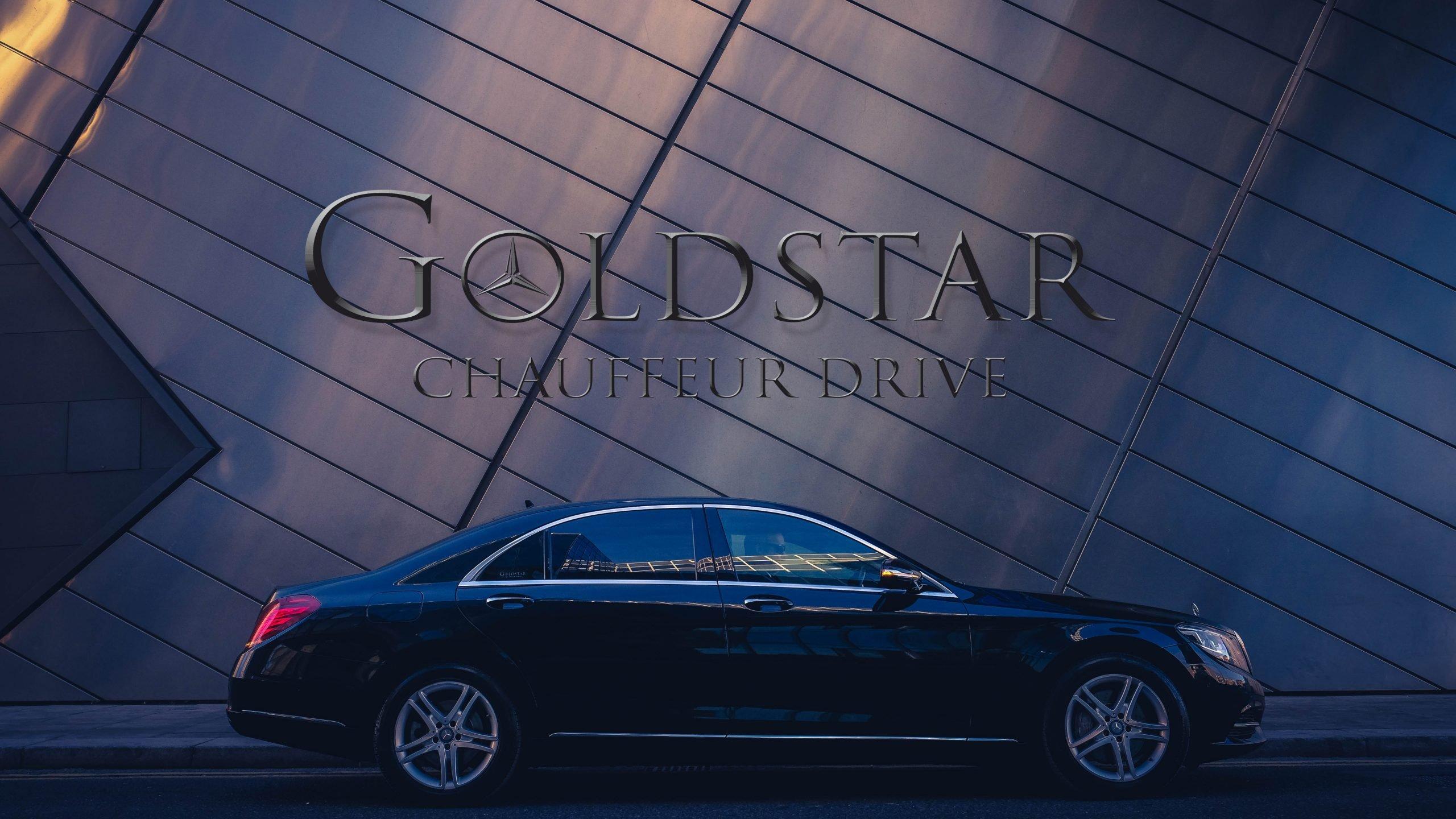 Goldstar thumb