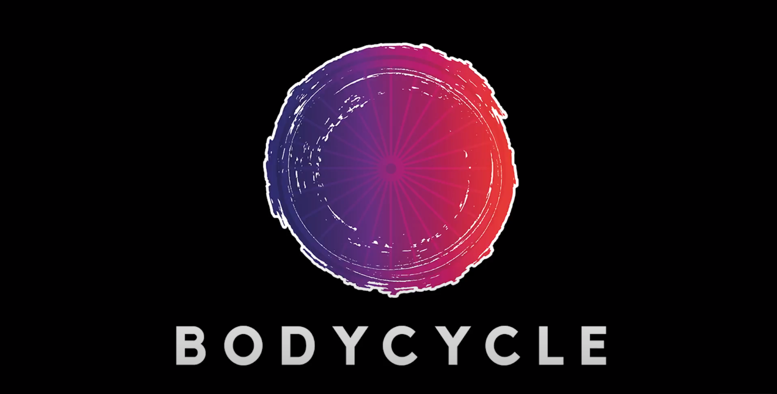 Bodycycle promotional video