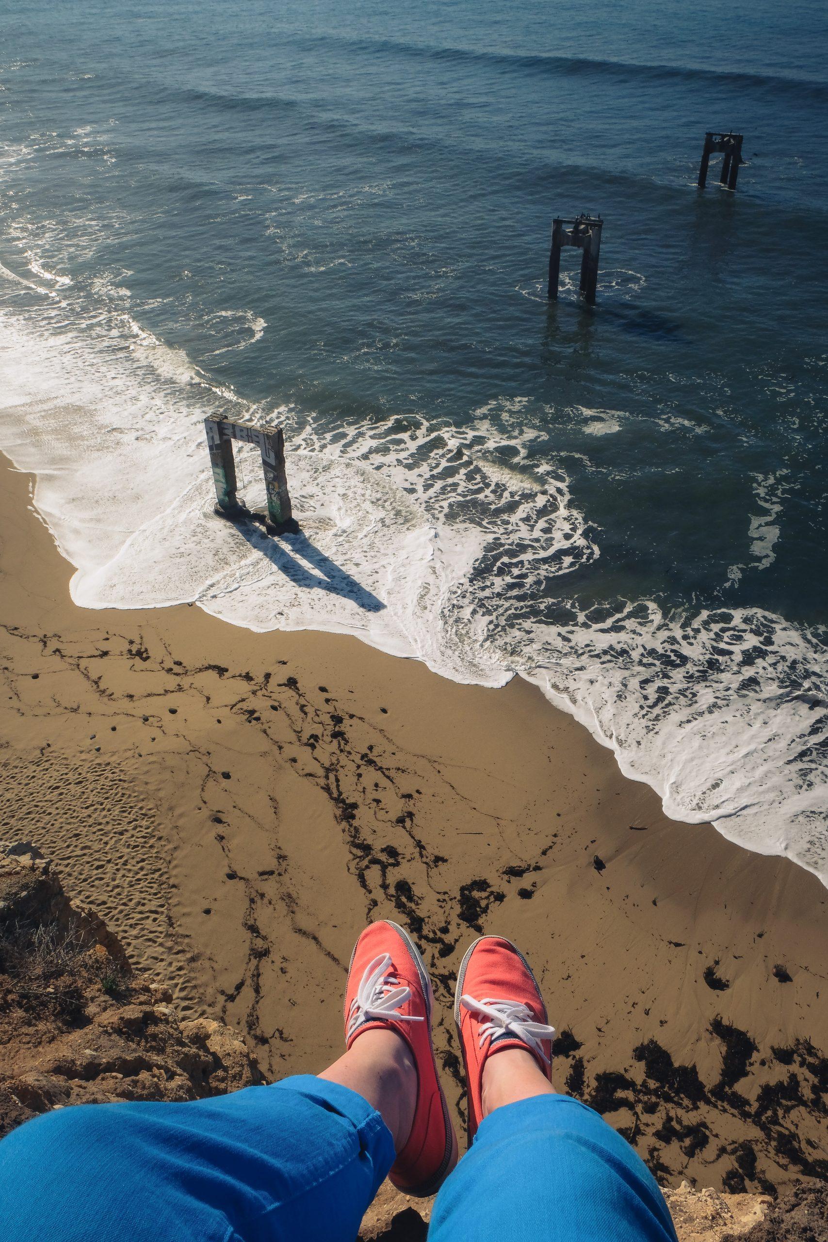 california-coast-fiona-madden-photography