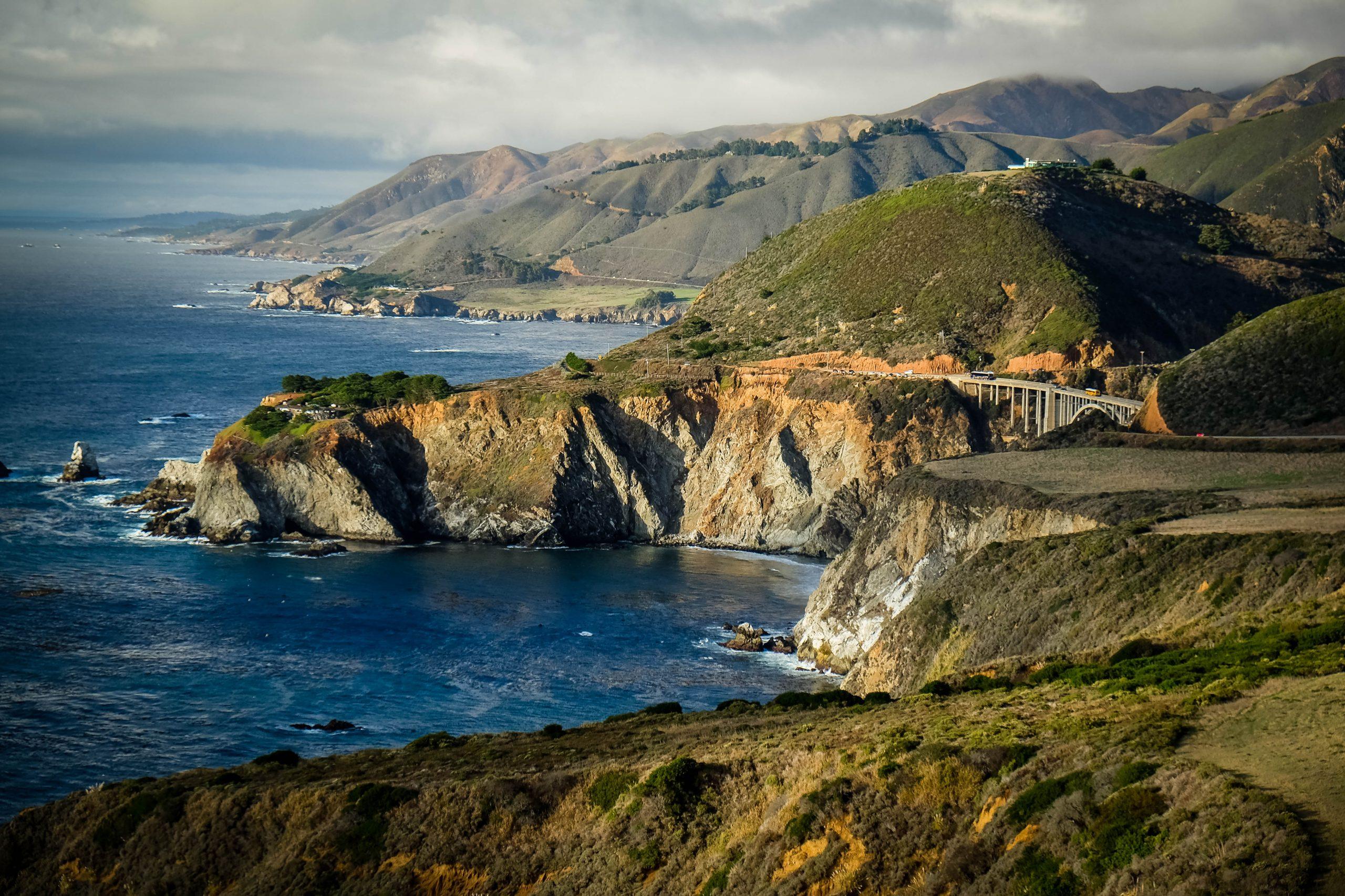 california-highway-1-coast