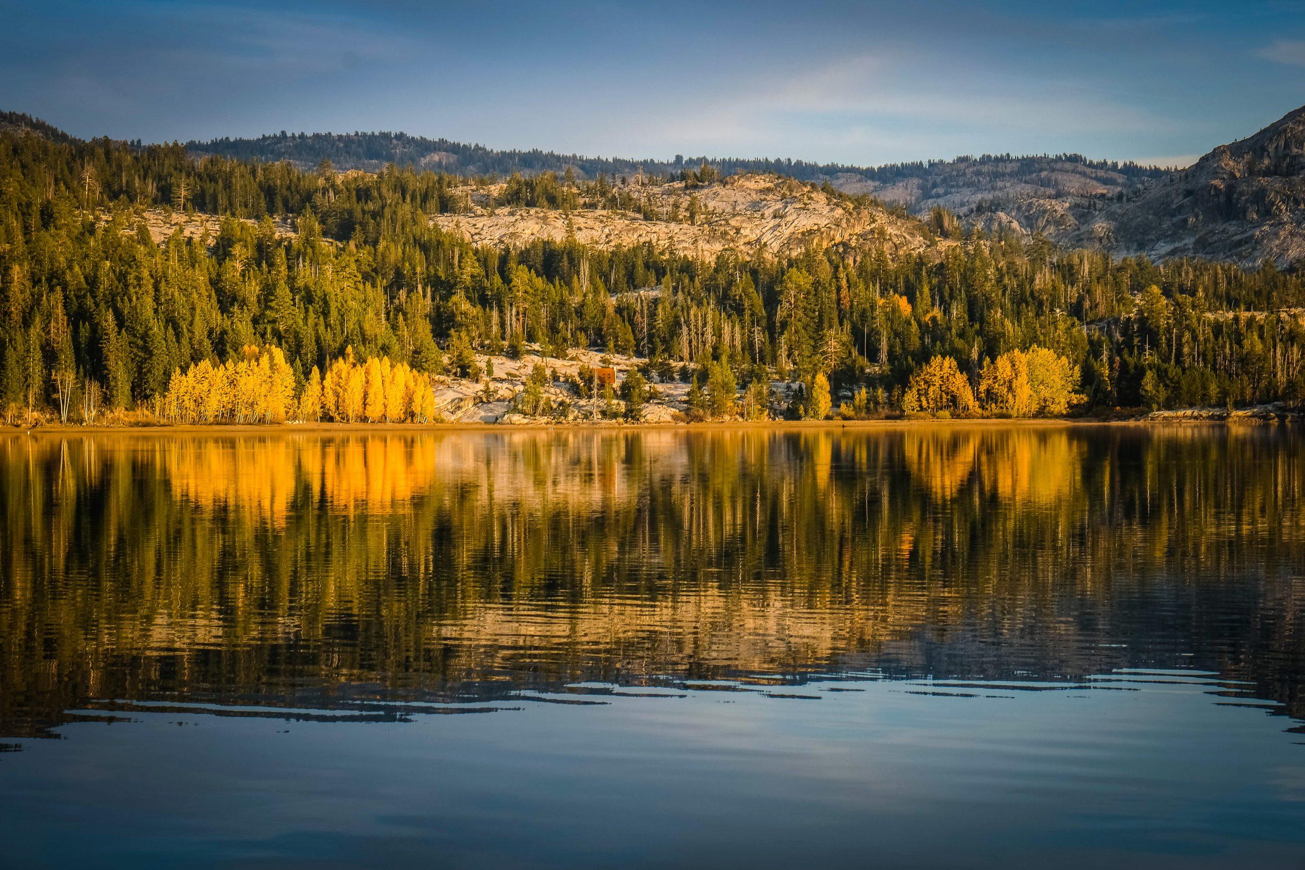 california-reflections-fiona-madden-photography