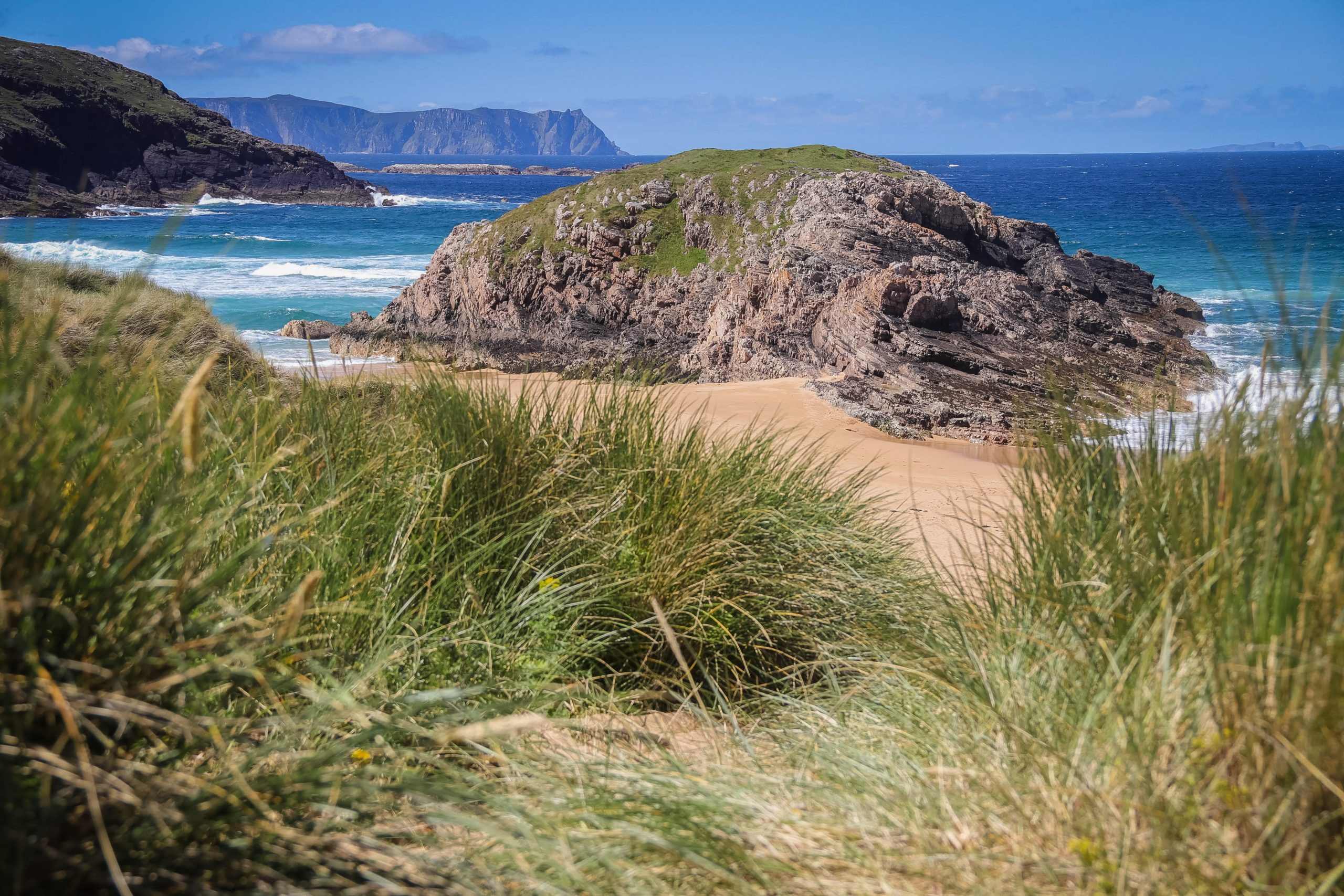 donegal-beach-fiona-madden-photography