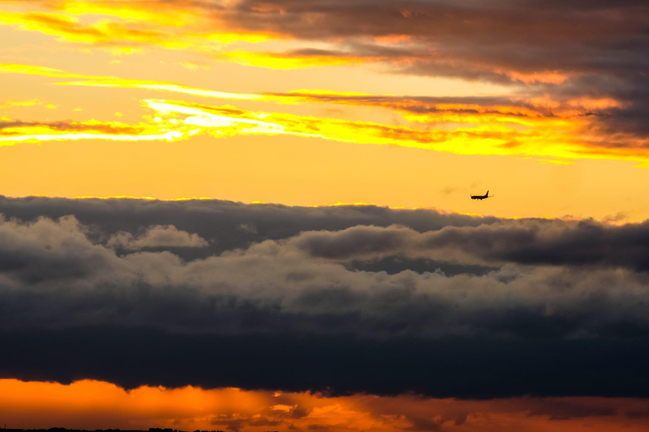 dublin-aircraft-737-fiona-madden-photography