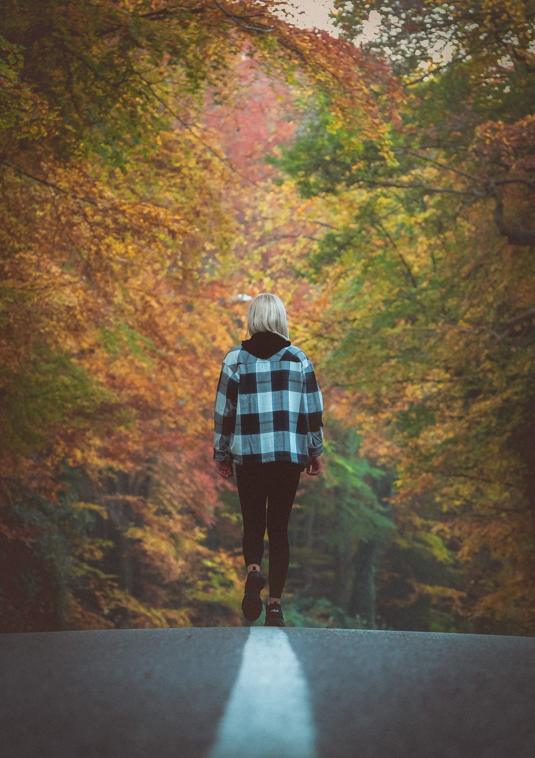 elina-malahide-autumn-fiona-madden-photography