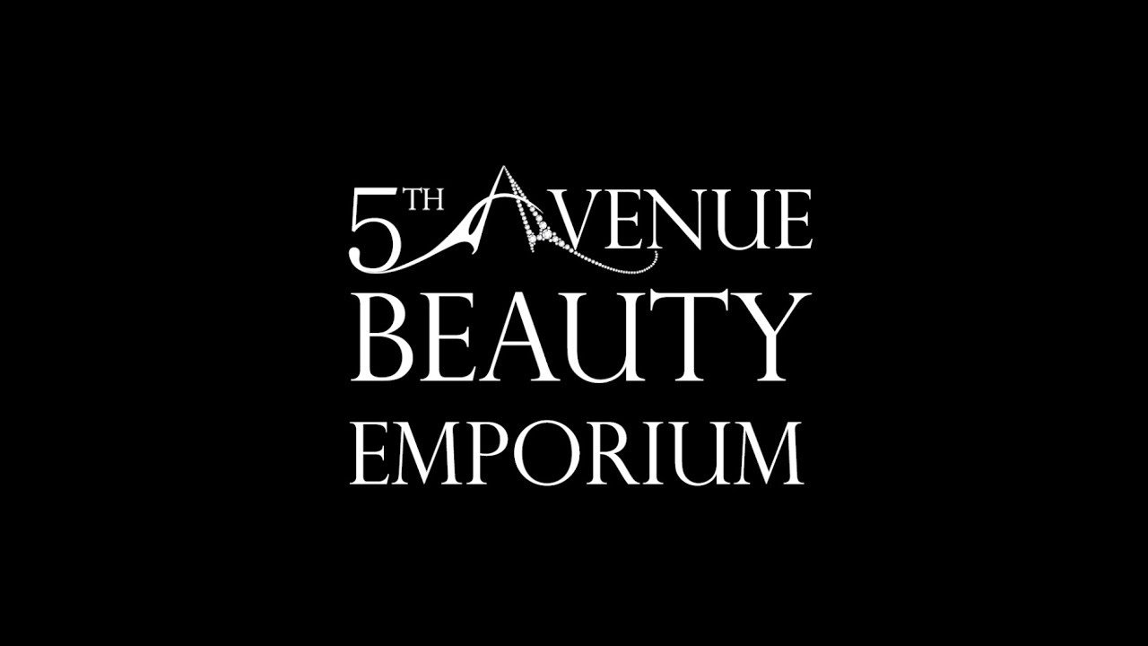 fifth ave promotional video
