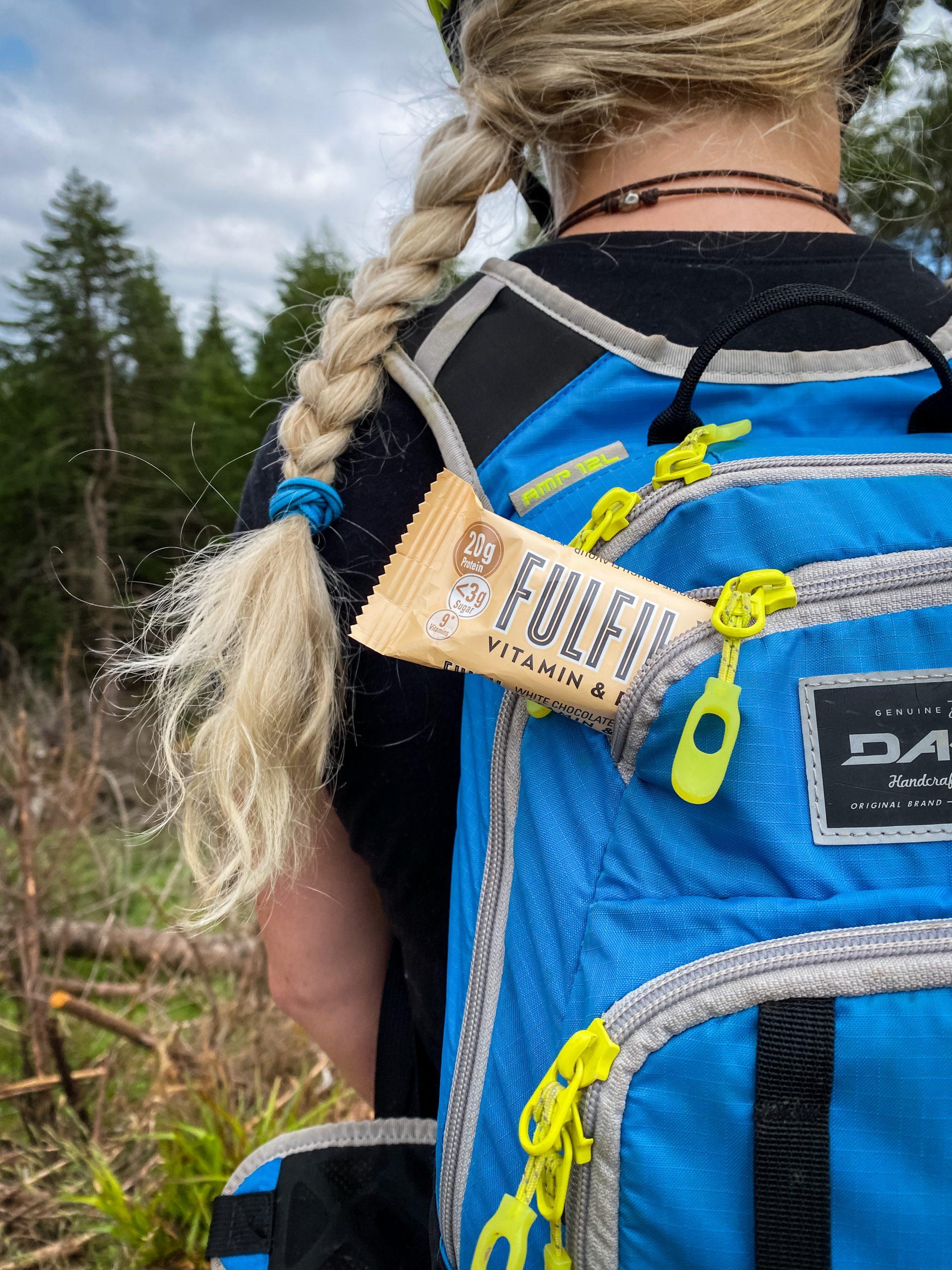 fulfil-bars-mountain-biker-bag
