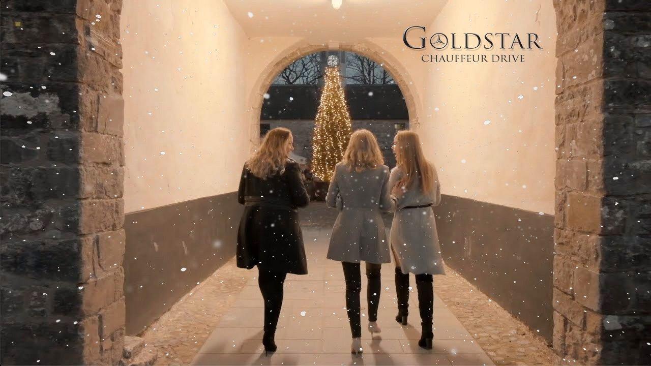 goldstar christmas movie
