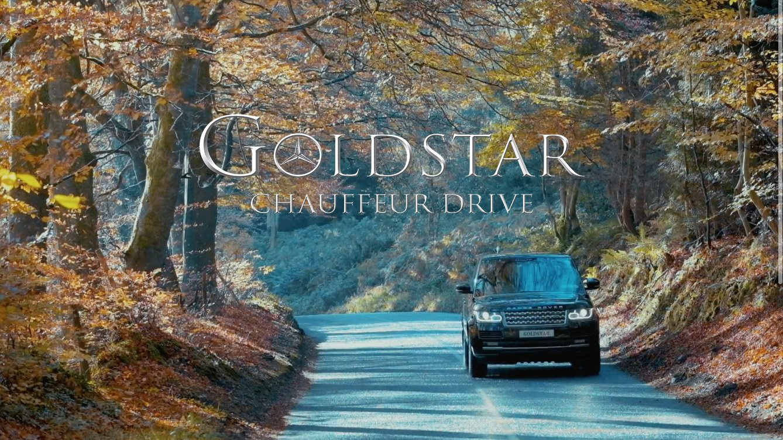 goldstar luxory tour