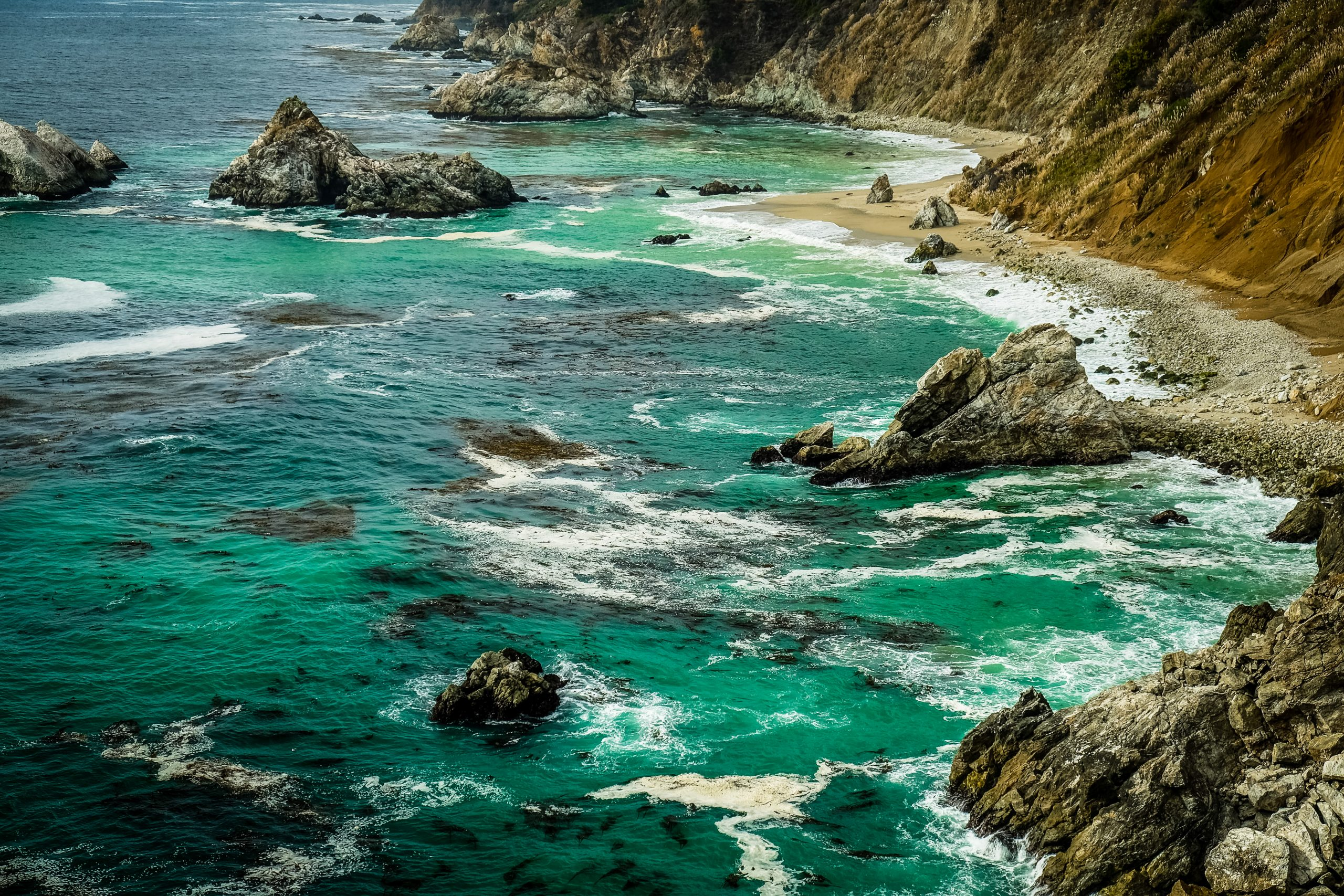highway-1-fiona-madden-photography