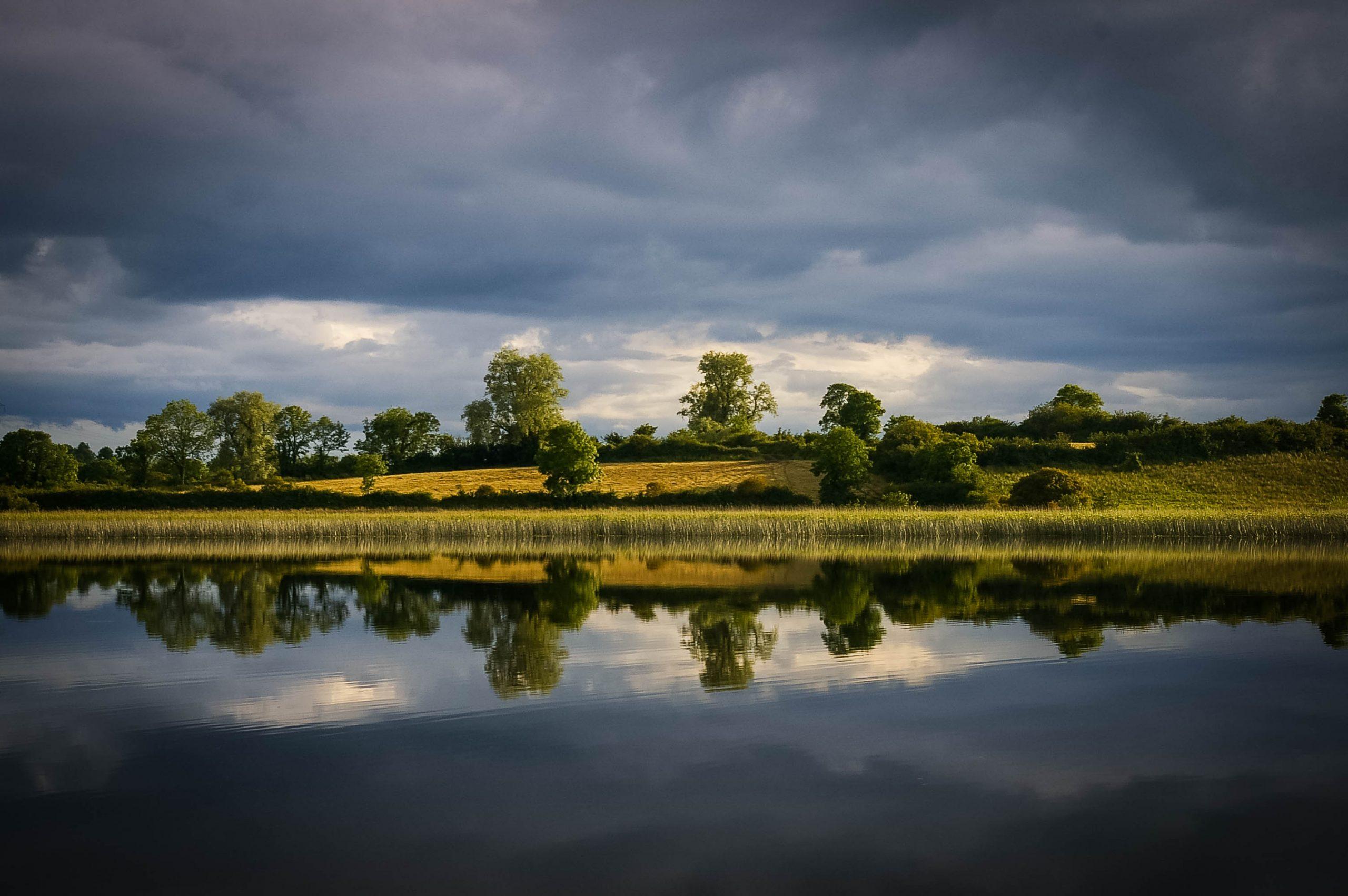 irish-reflections-fiona-madden-photography