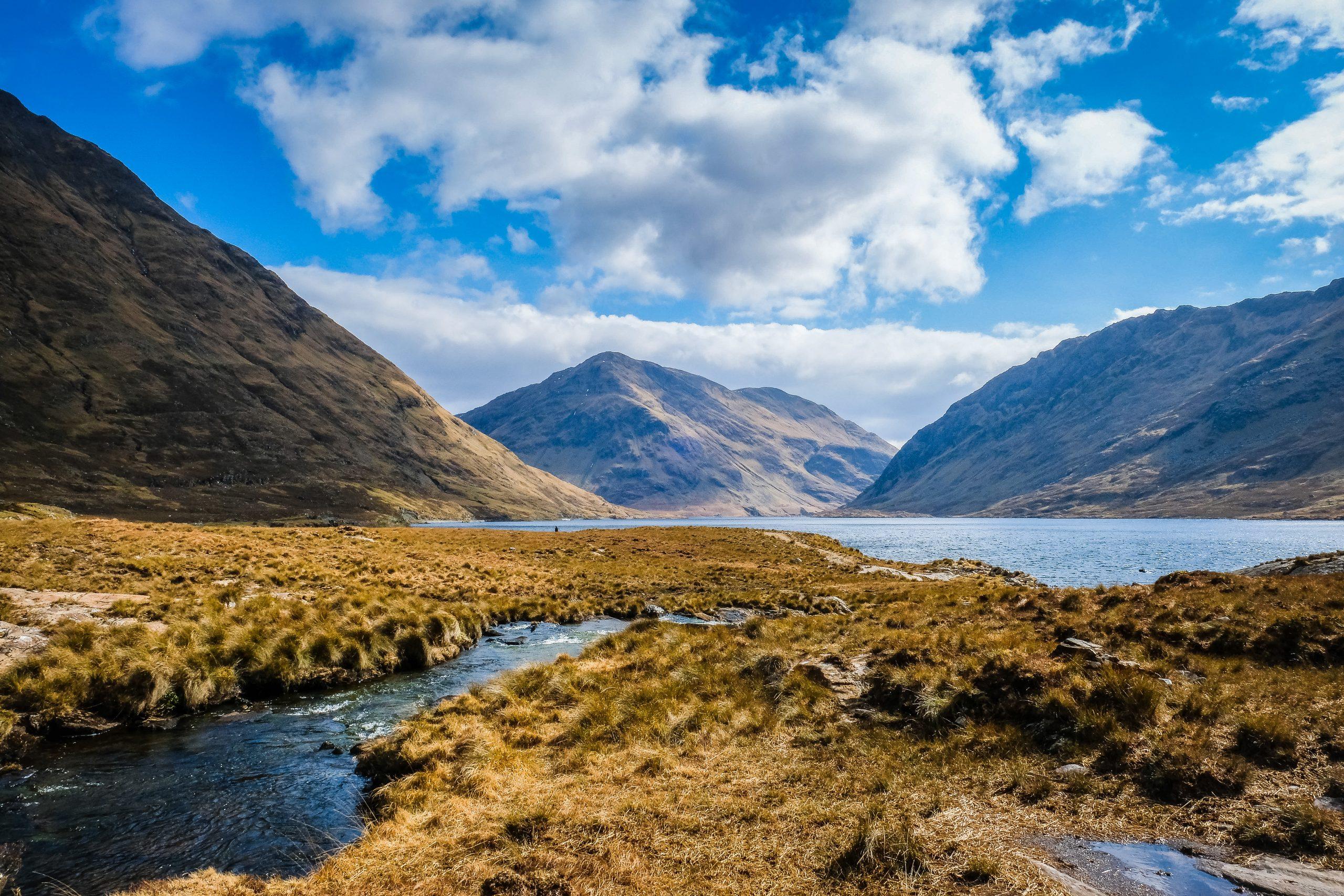 irish-scenery-fiona-madden-photography