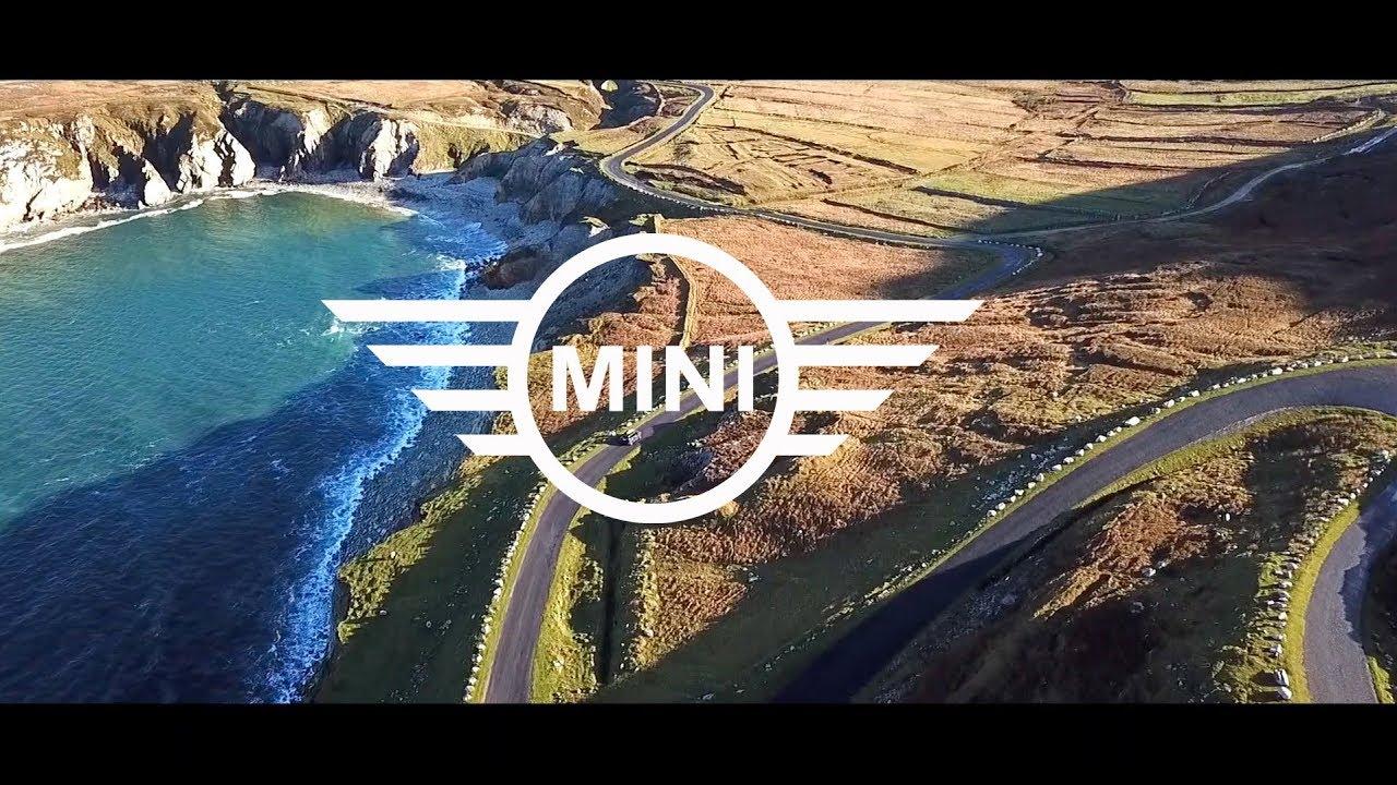 mini where will you go