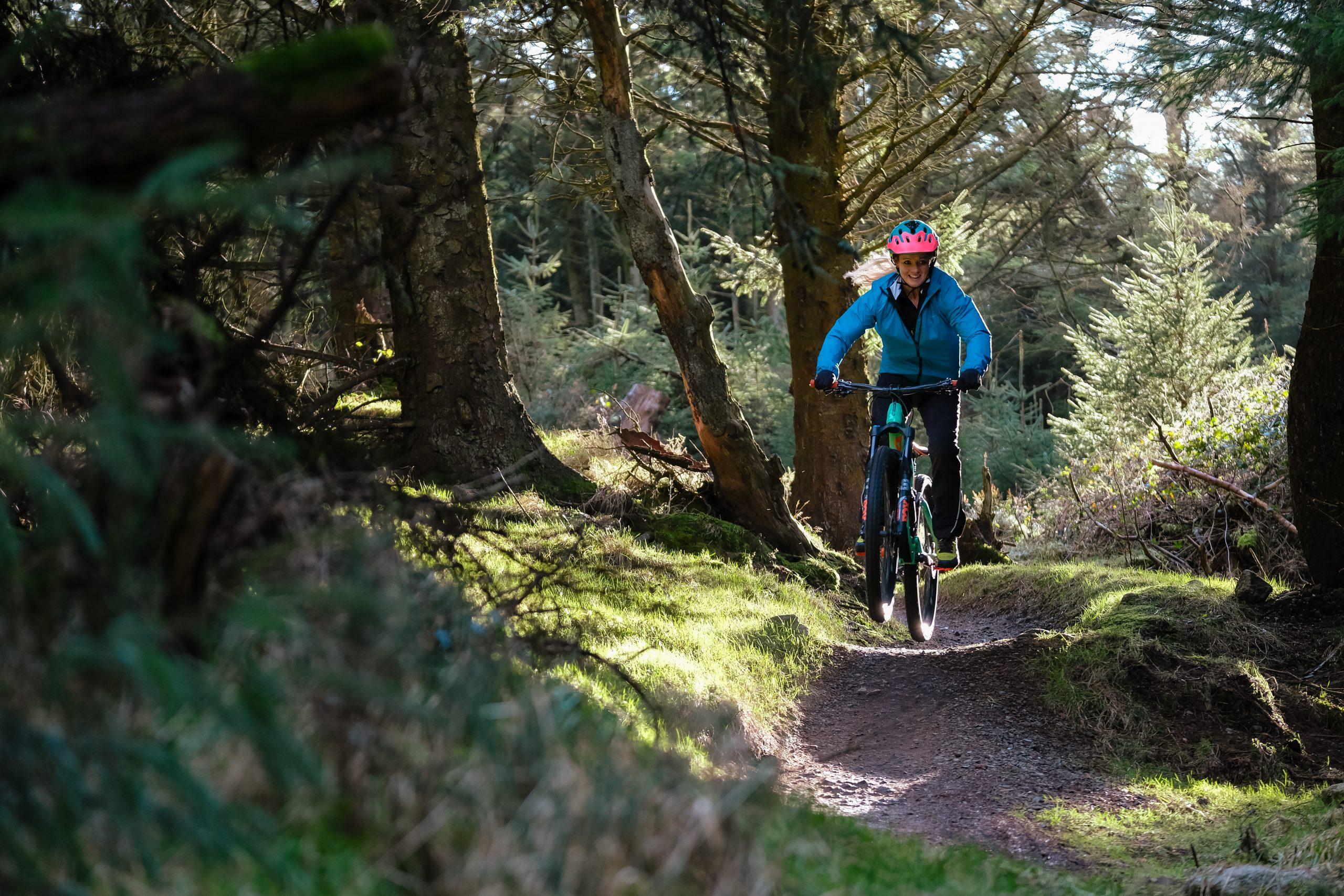 mountain-biker-fiona-madden-photography