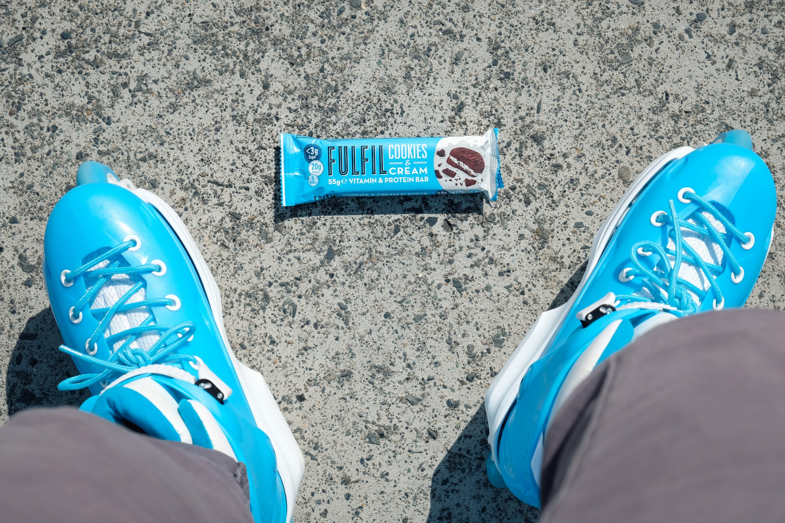 protein-bars-skates-fiona-madden-photography