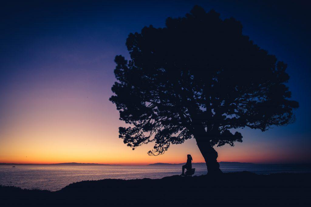 santa-cruz-sunrise-fiona-madden-photography