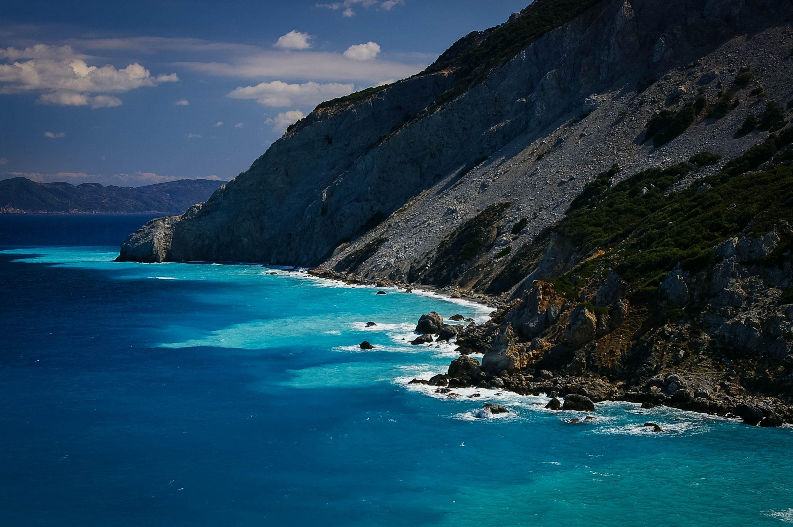 skiathos-coastline-greece