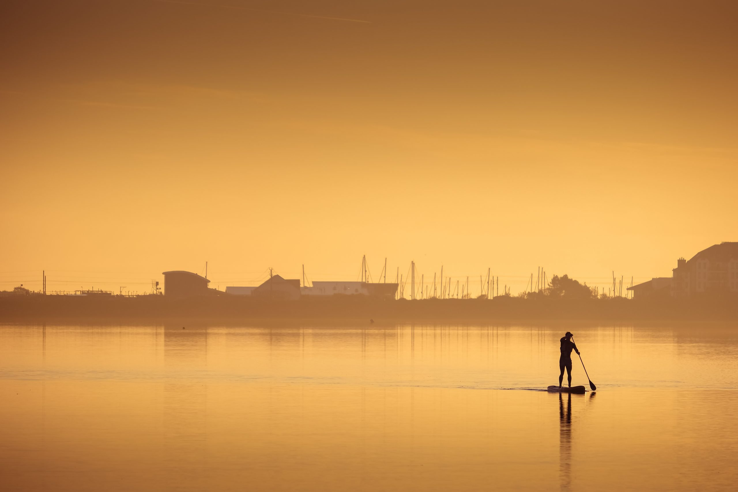 stand-up-paddle-fiona-madden-photography