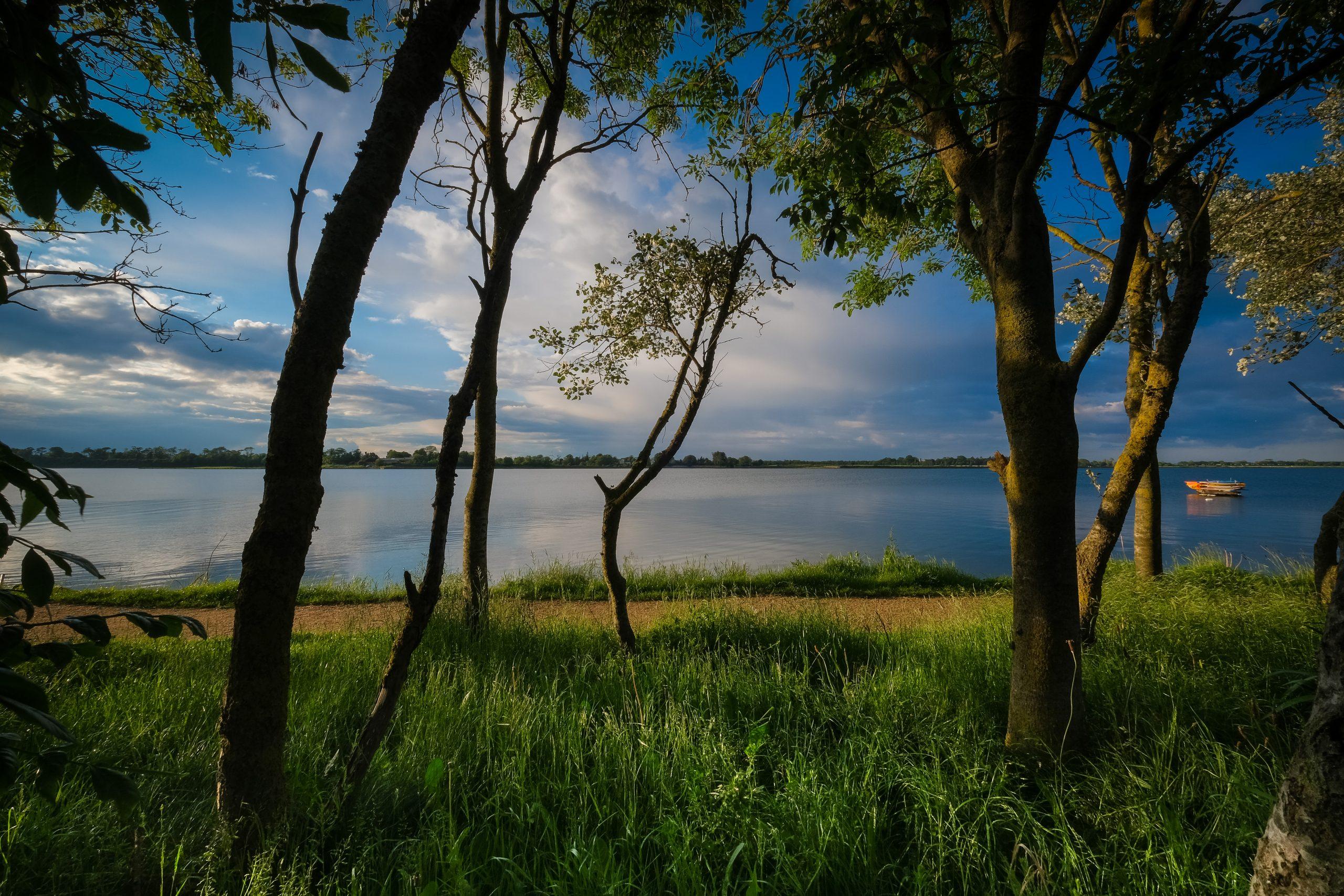 swords-estuary-fiona-madden-photography
