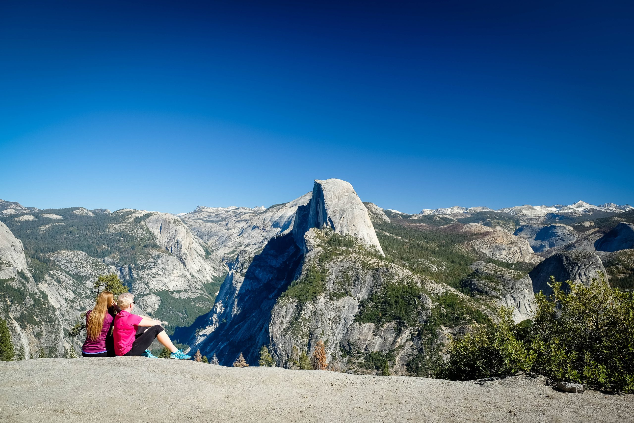 yosemite-national-park-half-dome-fiona-madden-photography