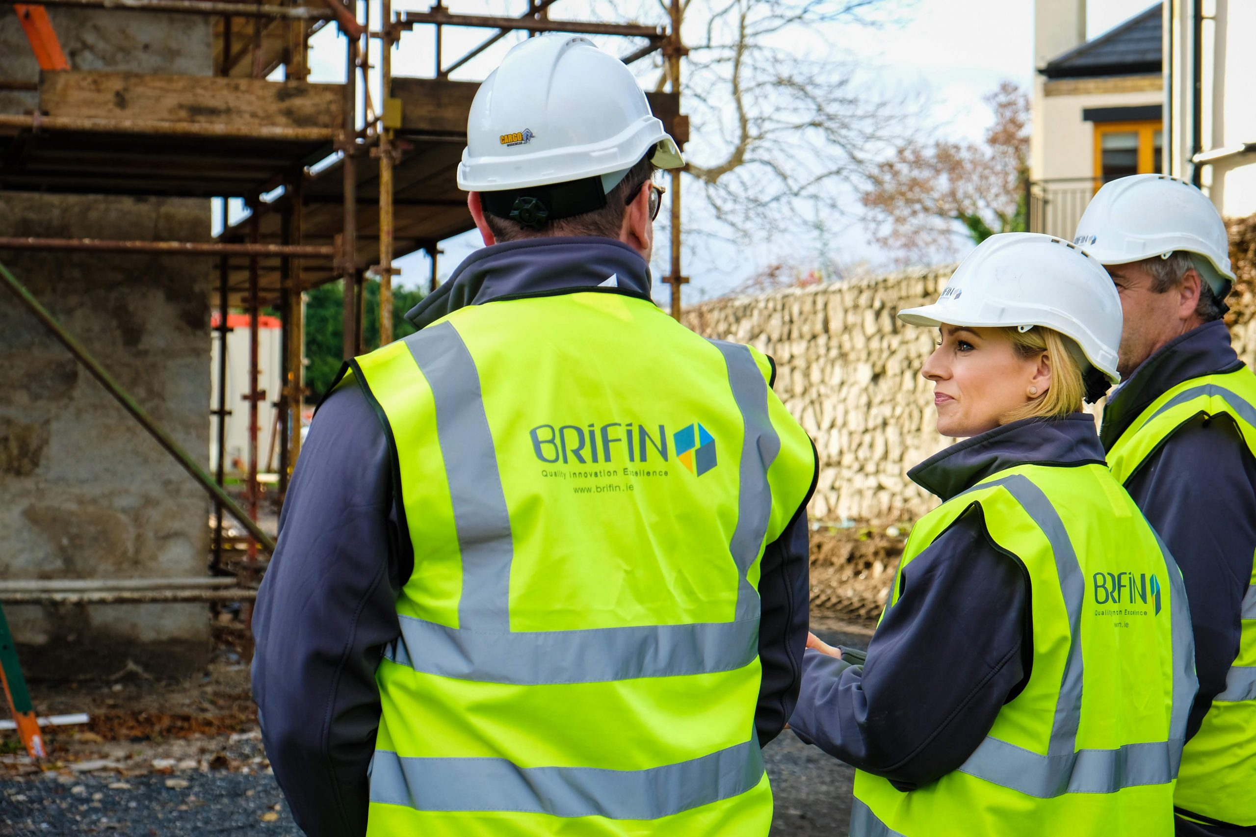 building-site-commerical-photography-fiona-madden