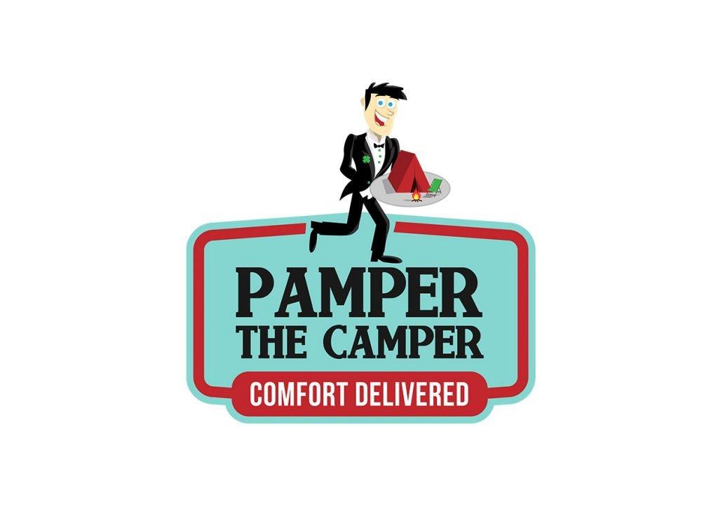 Pamper the Camper