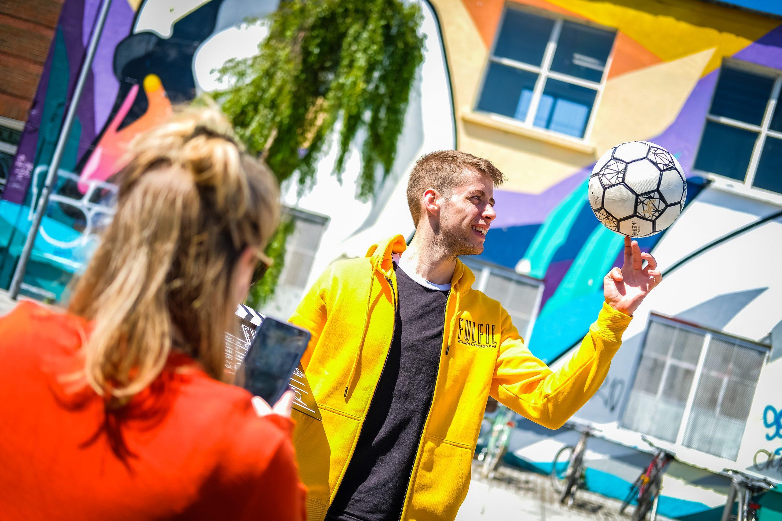 conor-reynold-fulfil-freestyle-football-dublin-fiona-madden
