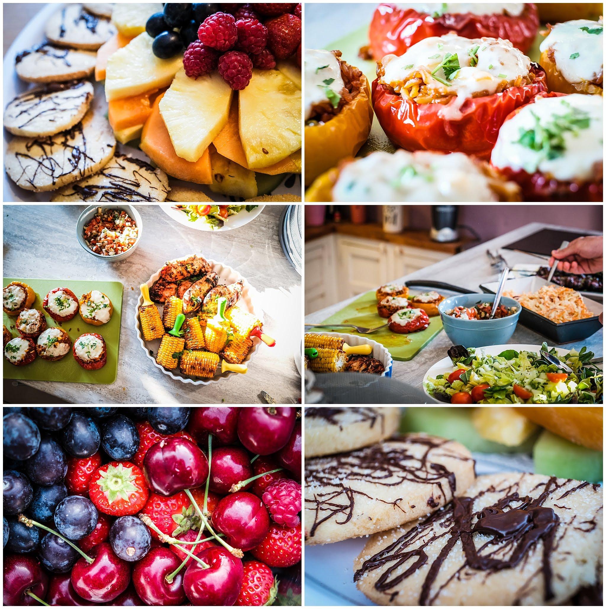 food-photography-fiona-madden-photography-dublin