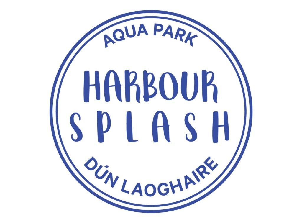Harbour Splash