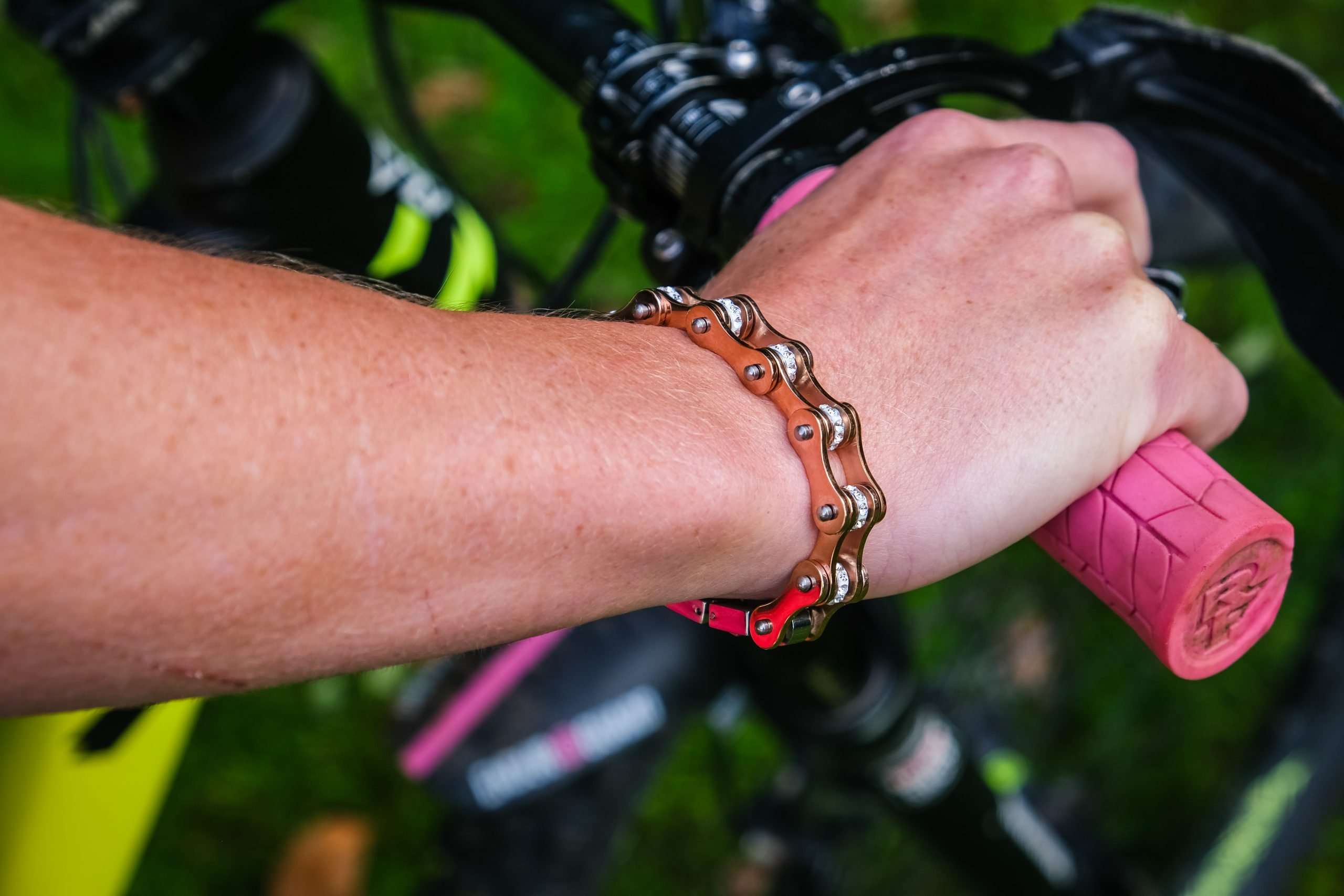 ladies-cycle-bracelet-fiona-madden