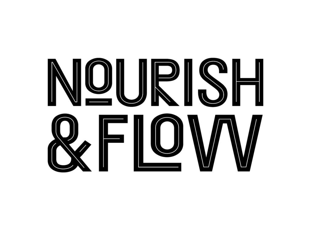 Nourish and Flow