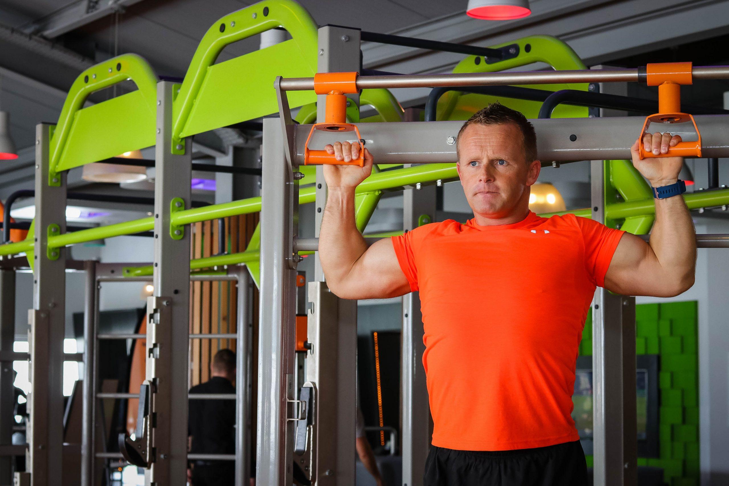 westwood-fitness-gym