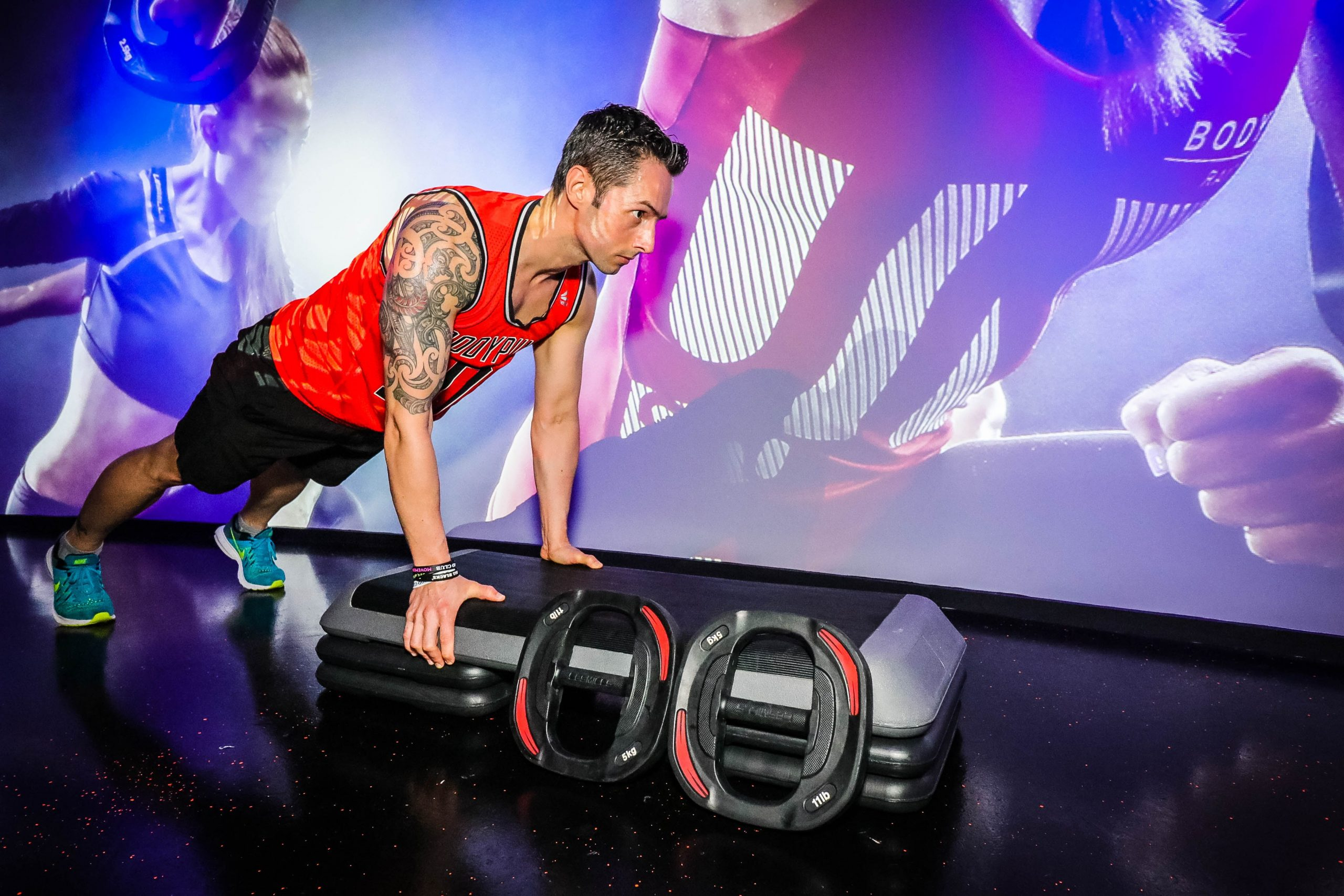 westwood-fitness-photography-gym-dublin-fiona-madden